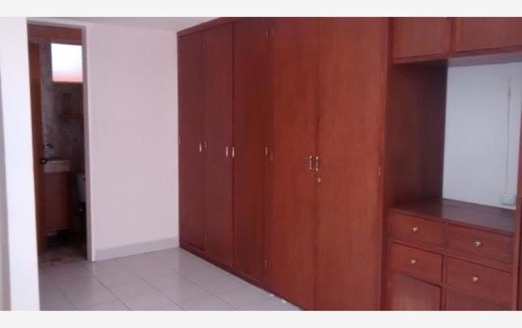 Foto de casa en venta en  3524, santa m?nica, puebla, puebla, 1433073 No. 02