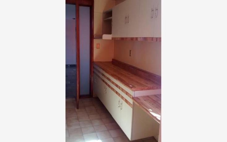 Foto de casa en venta en  3524, santa m?nica, puebla, puebla, 1433073 No. 04