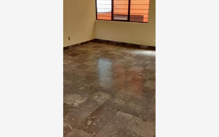 Foto de casa en venta en  3524, santa m?nica, puebla, puebla, 1433073 No. 05