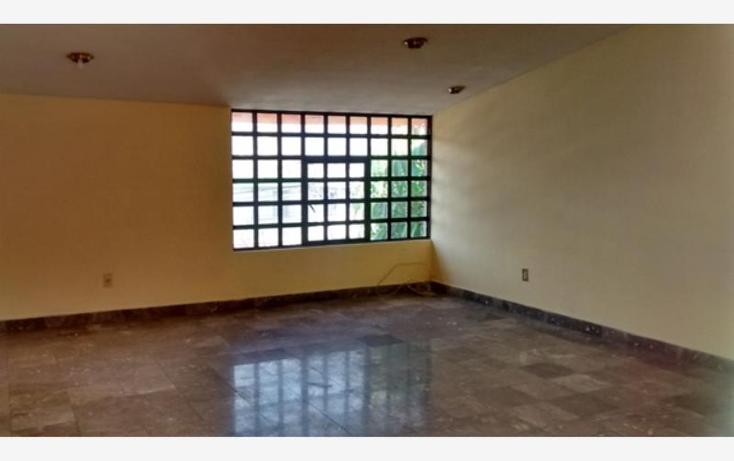 Foto de casa en venta en  3524, santa m?nica, puebla, puebla, 1433073 No. 07