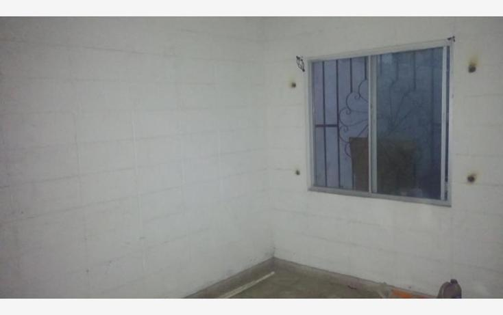Foto de casa en venta en  3525, campestre murua, tijuana, baja california, 787059 No. 02