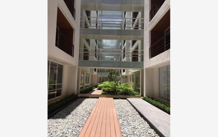 Foto de departamento en venta en  3527, pueblo la candelaria, coyoacán, distrito federal, 2029788 No. 03