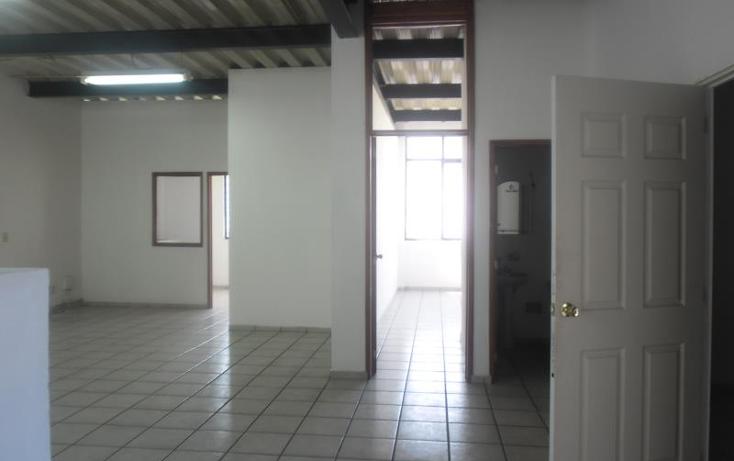 Foto de local en venta en  353, analco, guadalajara, jalisco, 1739704 No. 03