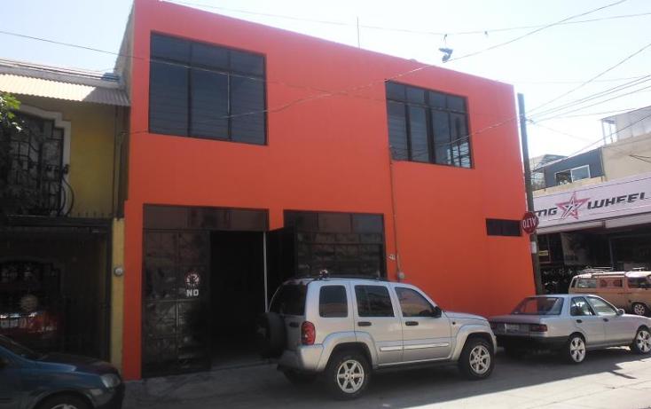 Foto de local en venta en  353, analco, guadalajara, jalisco, 1739704 No. 04