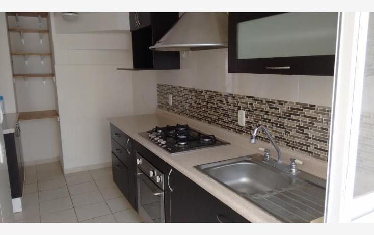 Foto de casa en venta en  353, campo real, zapopan, jalisco, 2006692 No. 02