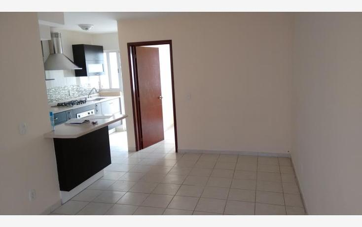 Foto de casa en venta en  353, campo real, zapopan, jalisco, 2006692 No. 03