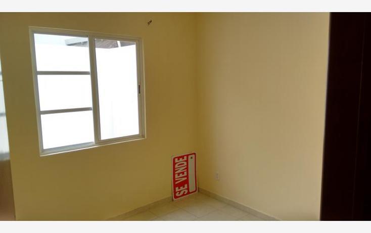 Foto de casa en venta en  353, campo real, zapopan, jalisco, 2006692 No. 08