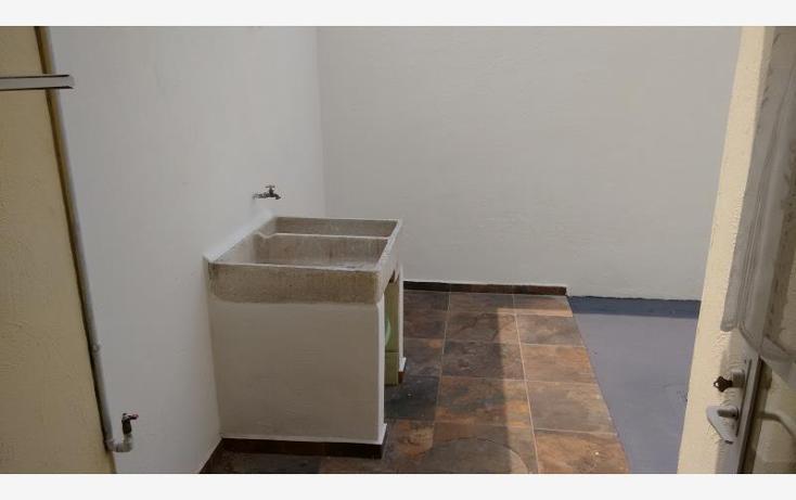 Foto de casa en venta en  353, campo real, zapopan, jalisco, 2006692 No. 10