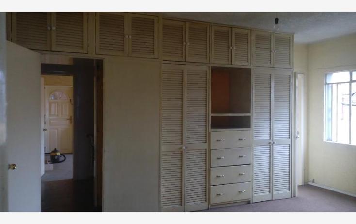 Foto de departamento en venta en  353, industrial, gustavo a. madero, distrito federal, 1902842 No. 02