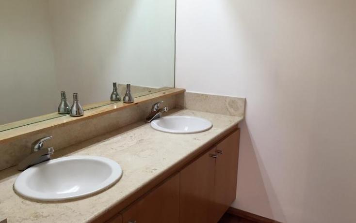 Foto de departamento en renta en  353, lomas de chapultepec ii sección, miguel hidalgo, distrito federal, 1070139 No. 03