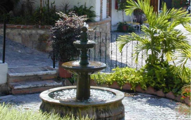 Foto de departamento en venta en  353, puerto vallarta centro, puerto vallarta, jalisco, 794463 No. 06
