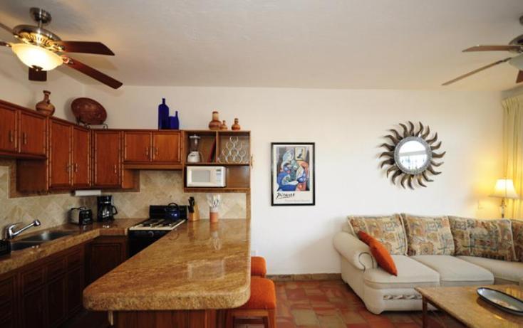 Foto de departamento en venta en  353, puerto vallarta centro, puerto vallarta, jalisco, 794463 No. 08
