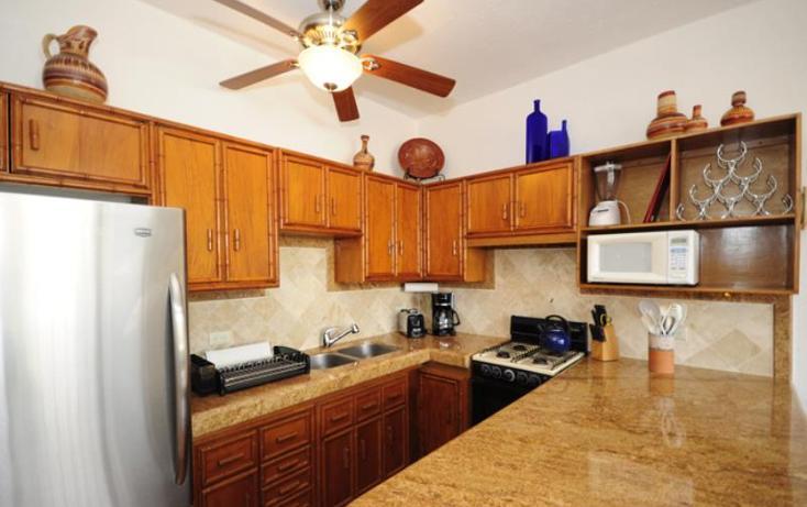 Foto de departamento en venta en  353, puerto vallarta centro, puerto vallarta, jalisco, 794463 No. 09