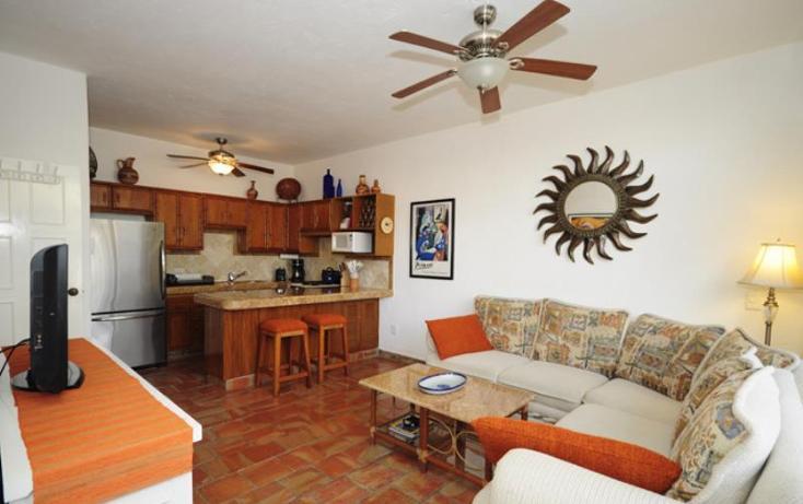 Foto de departamento en venta en  353, puerto vallarta centro, puerto vallarta, jalisco, 794463 No. 11