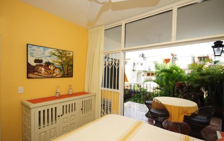 Foto de departamento en venta en  353, puerto vallarta centro, puerto vallarta, jalisco, 794463 No. 13