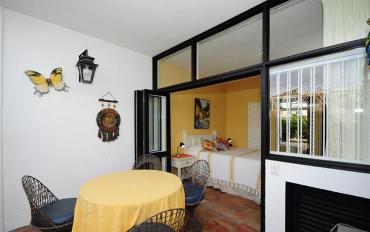 Foto de departamento en venta en  353, puerto vallarta centro, puerto vallarta, jalisco, 794463 No. 15