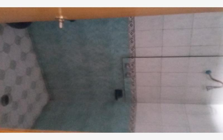Foto de casa en venta en  353, villas de guadalupe, zapopan, jalisco, 1815430 No. 03