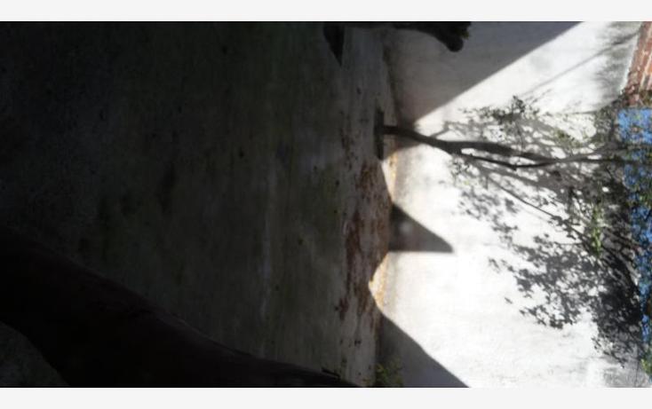 Foto de casa en venta en  353, villas de guadalupe, zapopan, jalisco, 1815430 No. 05