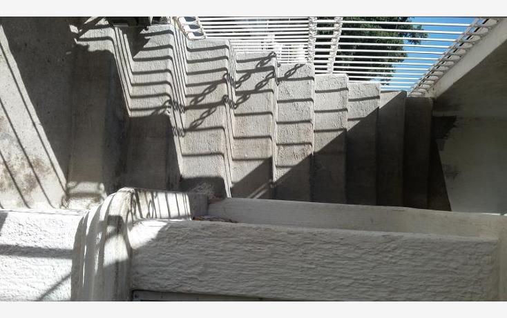 Foto de casa en venta en  353, villas de guadalupe, zapopan, jalisco, 1815430 No. 06