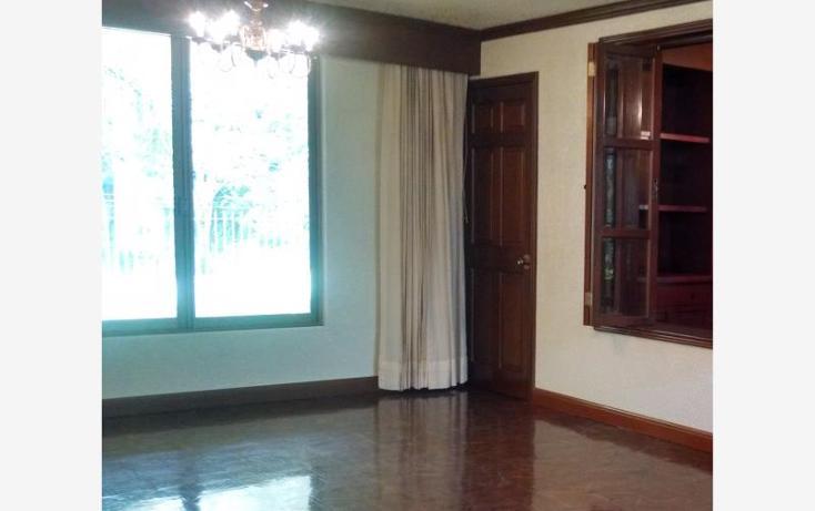Foto de casa en renta en paseo alborada, a campo de golf 3530, villas de irapuato, irapuato, guanajuato, 2663224 No. 03