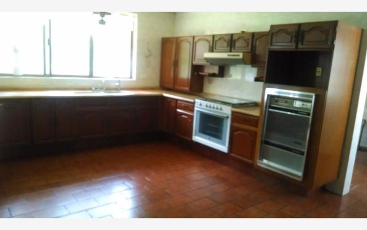 Foto de casa en renta en paseo alborada, a campo de golf 3530, villas de irapuato, irapuato, guanajuato, 2663224 No. 04