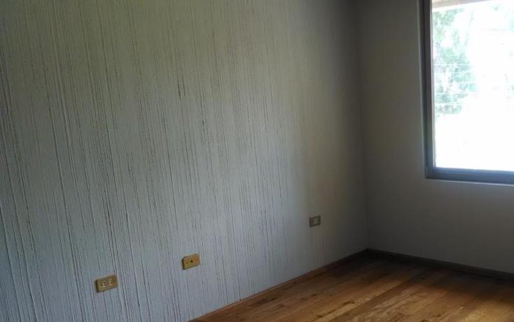 Foto de casa en renta en paseo alborada, a campo de golf 3530, villas de irapuato, irapuato, guanajuato, 2663224 No. 08