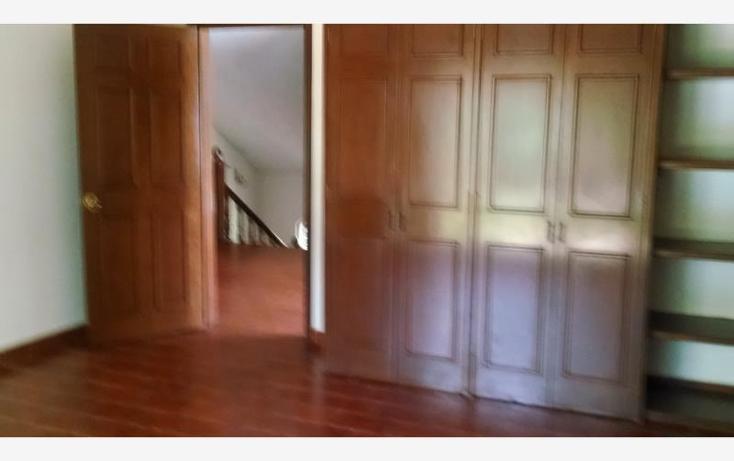 Foto de casa en renta en paseo alborada, a campo de golf 3530, villas de irapuato, irapuato, guanajuato, 2663224 No. 09