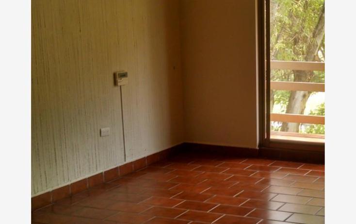 Foto de casa en renta en paseo alborada, a campo de golf 3530, villas de irapuato, irapuato, guanajuato, 2663224 No. 10