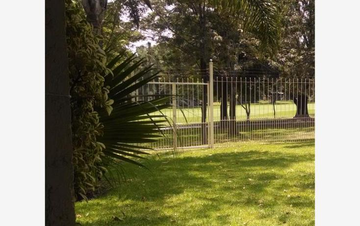 Foto de casa en renta en paseo alborada, a campo de golf 3530, villas de irapuato, irapuato, guanajuato, 2663224 No. 12