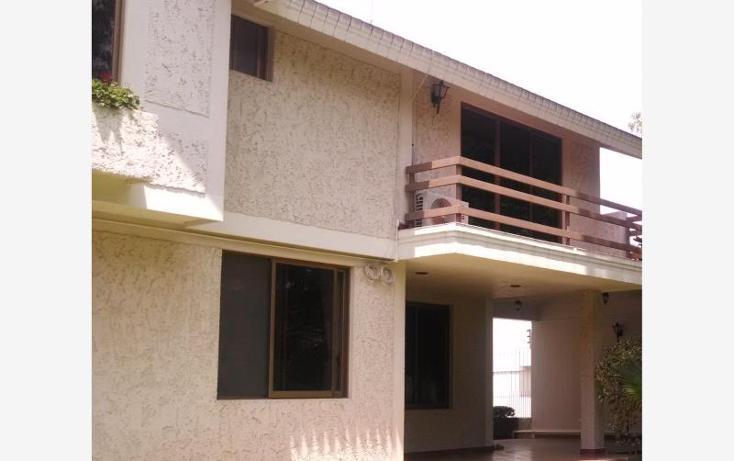 Foto de casa en renta en paseo alborada, a campo de golf 3530, villas de irapuato, irapuato, guanajuato, 2663224 No. 13