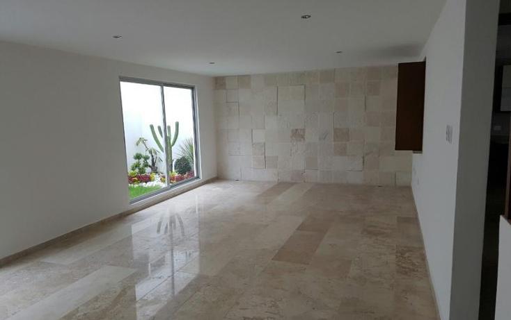 Foto de casa en venta en yucatan 3532, parque industrial 5 de mayo, puebla, puebla, 2709552 No. 01