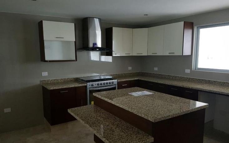 Foto de casa en venta en yucatan 3532, parque industrial 5 de mayo, puebla, puebla, 2709552 No. 02