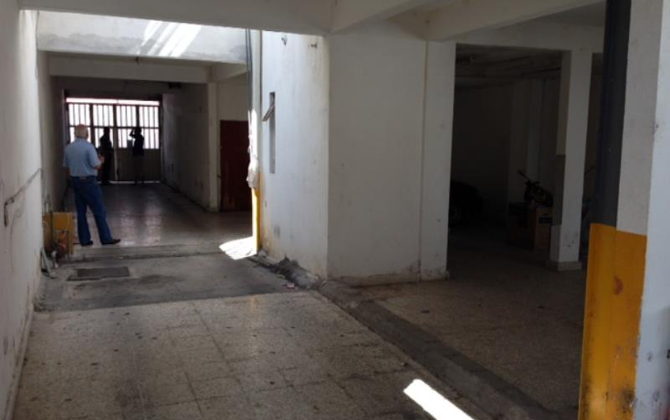 Foto de casa en venta en  354, centro sct chiapas, tuxtla guti?rrez, chiapas, 593699 No. 02