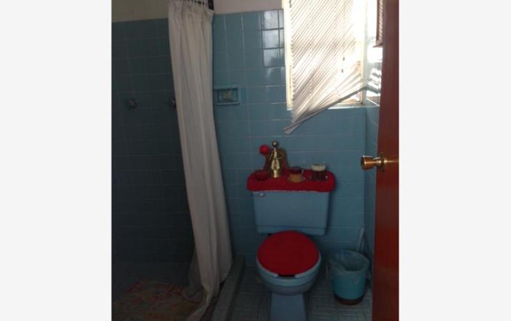 Foto de casa en venta en  354, centro sct chiapas, tuxtla guti?rrez, chiapas, 593699 No. 03