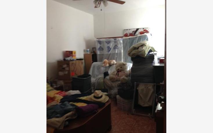 Foto de casa en venta en  354, centro sct chiapas, tuxtla guti?rrez, chiapas, 593699 No. 04