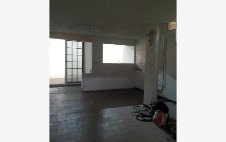 Foto de casa en venta en  354, hacienda de escobedo ii, general escobedo, nuevo león, 1989692 No. 10