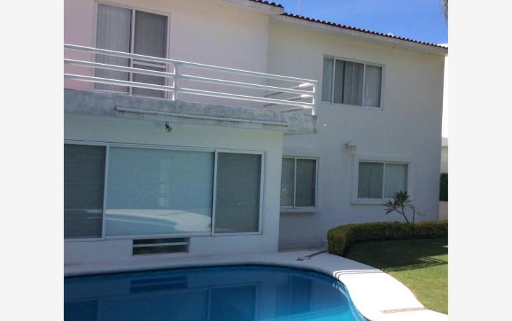 Foto de casa en venta en  354, lomas de cocoyoc, atlatlahucan, morelos, 1563316 No. 15