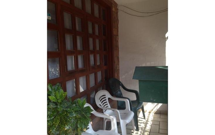 Foto de casa en venta en  354, miravalle, guadalajara, jalisco, 1906284 No. 03