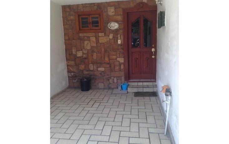 Foto de casa en venta en  354, miravalle, guadalajara, jalisco, 1906284 No. 04