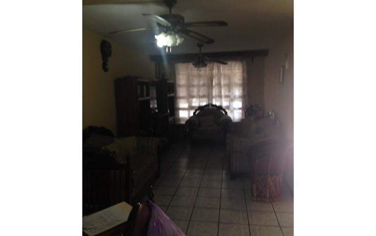 Foto de casa en venta en  354, miravalle, guadalajara, jalisco, 1906284 No. 05