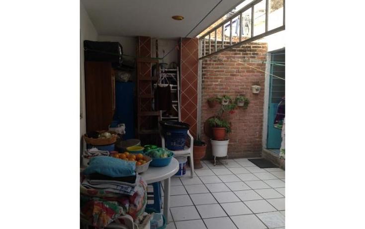 Foto de casa en venta en  354, miravalle, guadalajara, jalisco, 1906284 No. 08