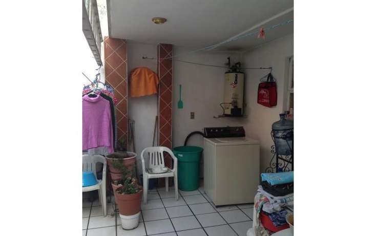 Foto de casa en venta en  354, miravalle, guadalajara, jalisco, 1906284 No. 09