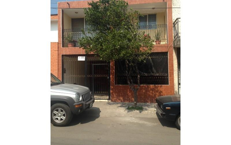 Foto de casa en venta en  354, miravalle, guadalajara, jalisco, 1906284 No. 15