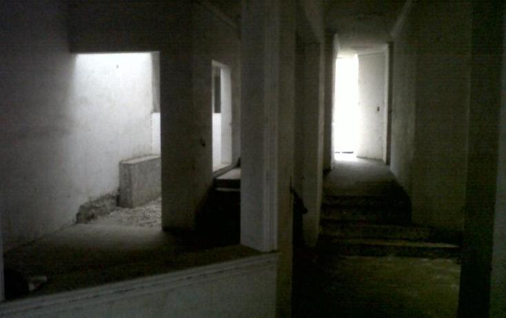 Foto de casa en venta en  355, san pedro, jacona, michoacán de ocampo, 389266 No. 05