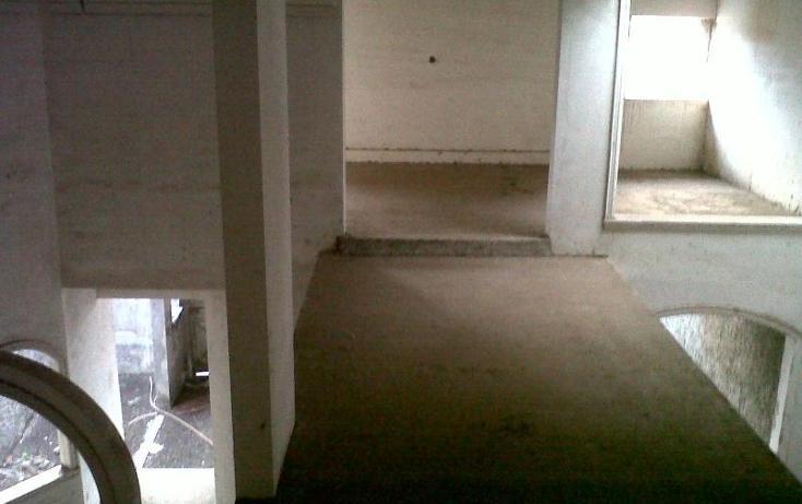 Foto de casa en venta en  355, san pedro, jacona, michoacán de ocampo, 389266 No. 06