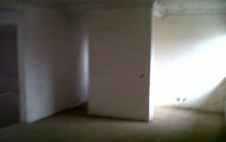 Foto de casa en venta en  355, san pedro, jacona, michoacán de ocampo, 389266 No. 07