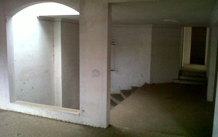 Foto de casa en venta en  355, san pedro, jacona, michoacán de ocampo, 389266 No. 09