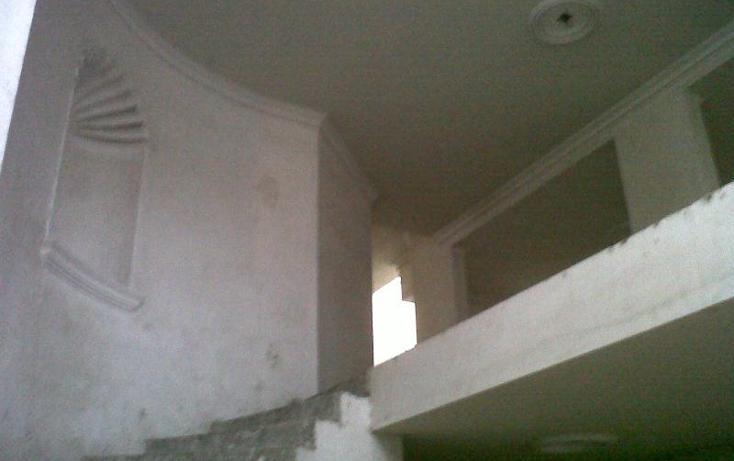 Foto de casa en venta en  355, san pedro, jacona, michoacán de ocampo, 389266 No. 11