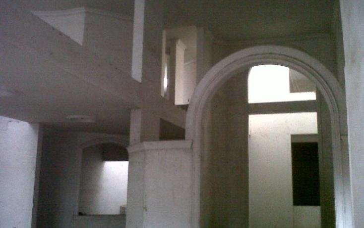 Foto de casa en venta en  355, san pedro, jacona, michoacán de ocampo, 389266 No. 12