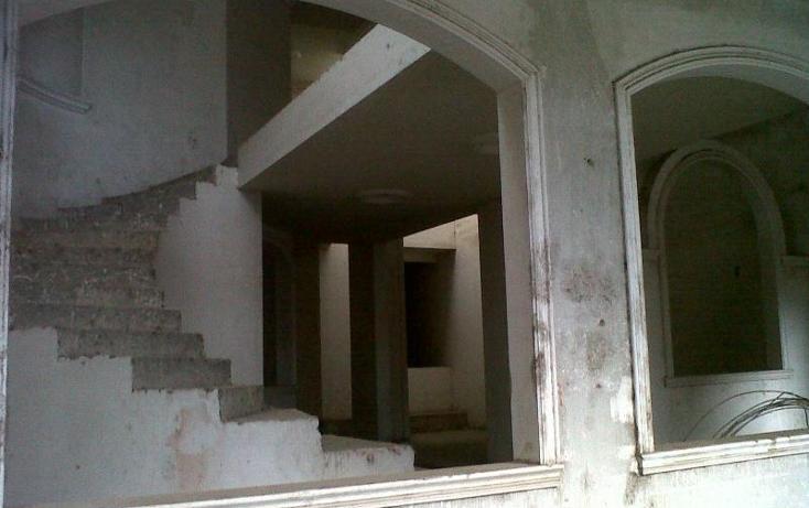 Foto de casa en venta en  355, san pedro, jacona, michoacán de ocampo, 389266 No. 13